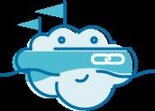 CloudBackUp 100Gb